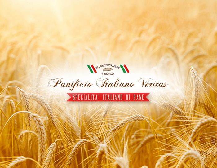Panificio Italiano Veritas