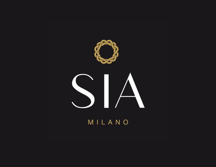Sia Milano