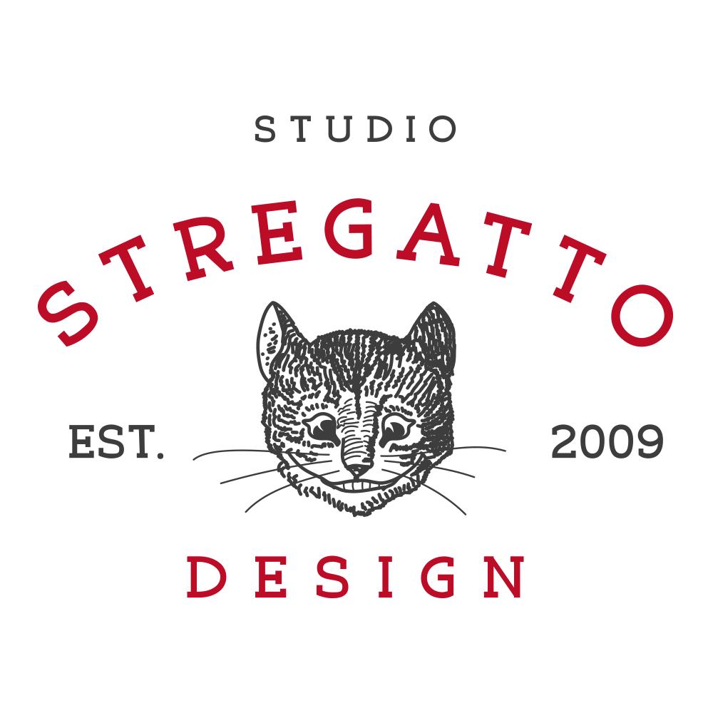 Stregattodesign Studio